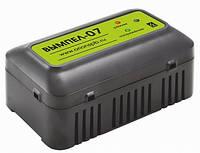 Зарядное устройство Вымпел 07 Орион для гелевых аккумуляторов