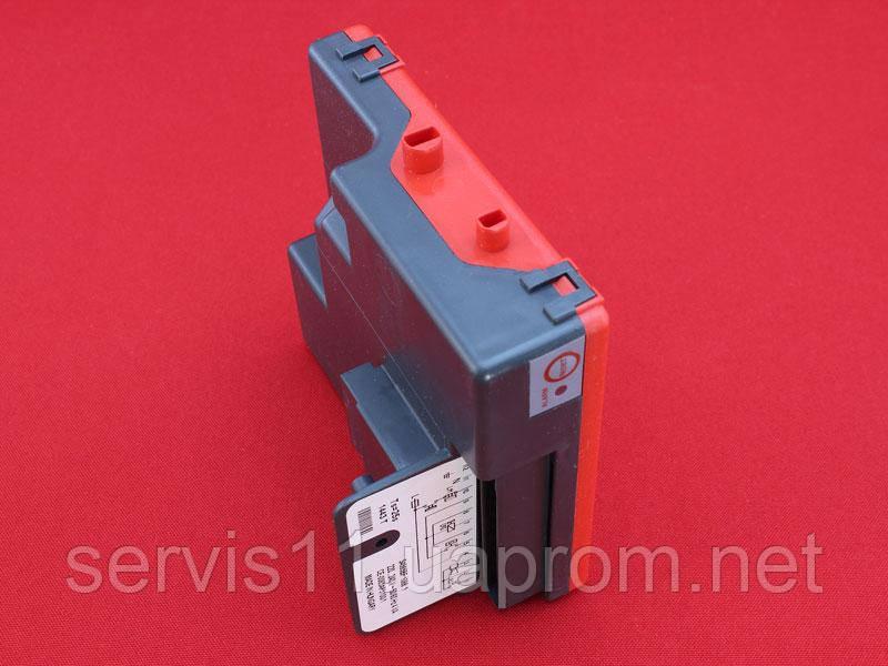 Электронный блок управления Ferroli Pegasus F1, 56 New