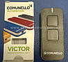 Comunello VIC-2. 2-х канальный пульт ДУ для ворот и шлагбаумов., фото 2