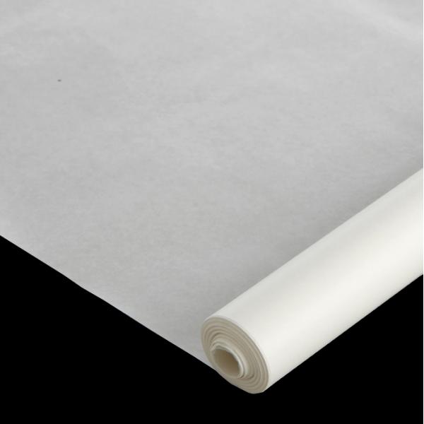 Калька бумажная