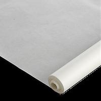 Калька паперова 162 см/45г