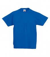 Свободная футболка для ребенка ORIGINAL T