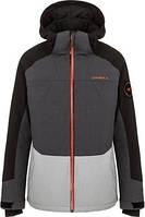 Мужская горнолыжная куртка O`neill PM GALAXY IV JACKET 8P0026, фото 1