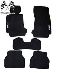 Автомобильные коврики для BMW E39