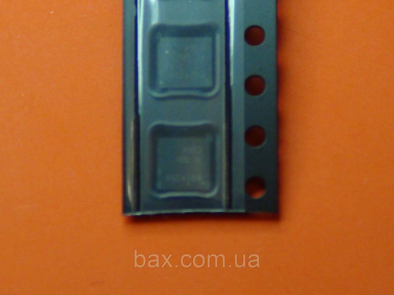 Микросхема контроллер питания BQ24259 Новый в упаковке