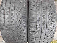 245/45 R18 Pirelli Sottozero Winter 240 SII RUNFLAT