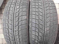 215/55 R18 Fortuna Winter