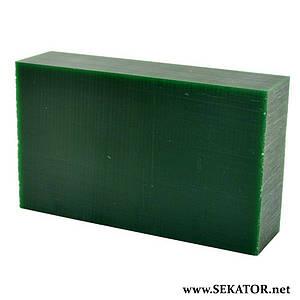 Зелений віск для щепелння рослин, 1 кг