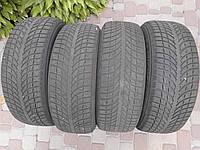 235/60 R18 Michelin Latitude Alpin LA2