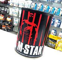 Universal Nutrition Animal M-Stak M Stak 21 pacs