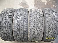 255/55 R18 Bridgestone Blizzak LM-22