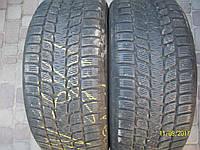 255/55 R18 Bridgestone Blizzak LM-25 4х4
