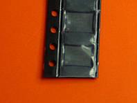 Мікросхема контролер живлення SDR660 003 Новий в упаковці