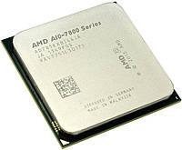 Процессор AMD A10-7850K 3.7GHz (AD785KXBI44JA) sFM2, tray