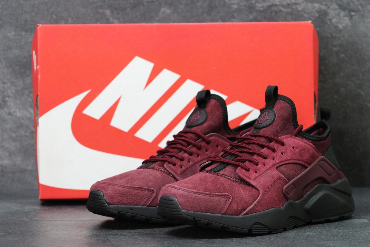 85270c361 Мужские кроссовки Nike Air Huarache 45, цена 1 095 грн., купить Київ ...