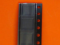 Микросхема контроллер питания PM8956 Новый в упаковке