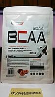 Blastex Xline BCAA 1000г, фото 1