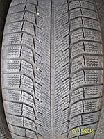 245/45 R18 Michelin X-ice XI2