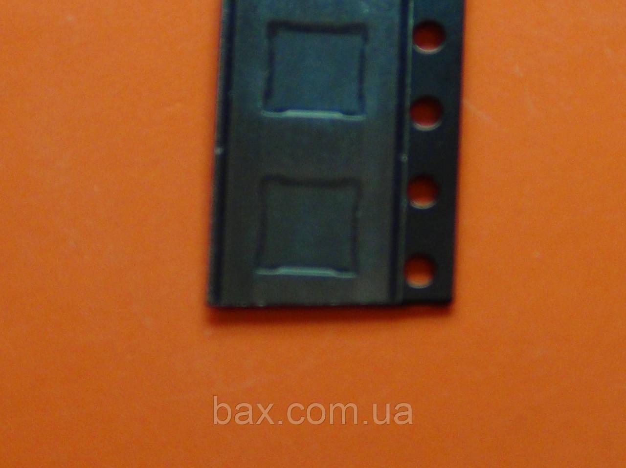 Микросхема контроллер питания WCN3615 Новый в упаковке