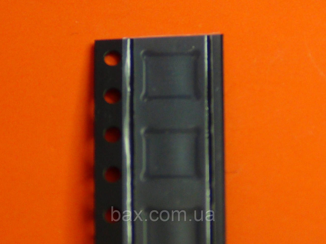 Микросхема контроллер питания PMD9635 Новый в упаковке