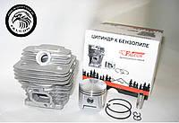 Цилиндр с поршнем ECHO SRM-4605, SRM-4600, CLS4610 (10101147530) для бензокос Эхо СРМ, фото 1