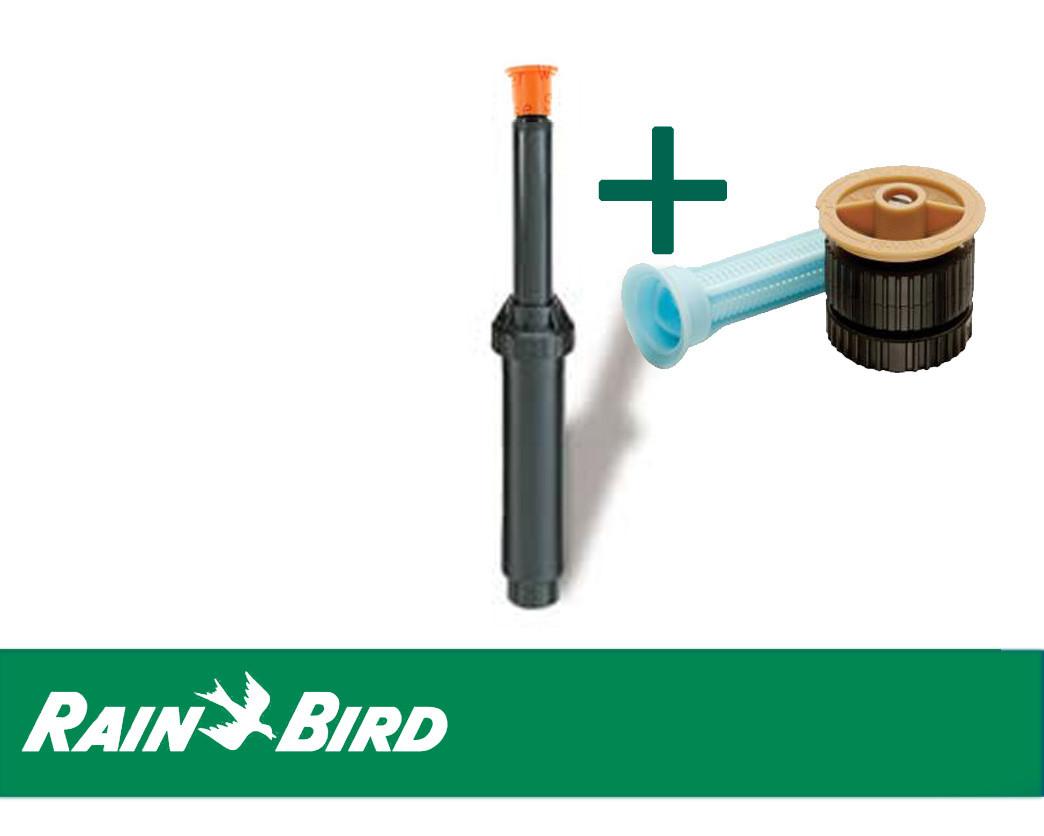 Дождеватель Rain Bird US-418
