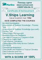 V.ShipsLearning
