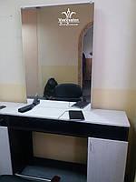 Парикмахерский стол. Модель А25., фото 1