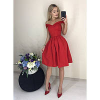 Платье женское Грация 419
