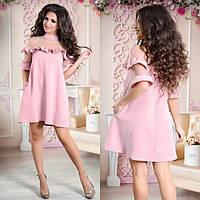 Платье женское Легенда 561