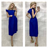 Платье женское Матылек 334