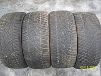 245/45 R17 Dunlop 3D
