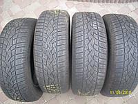235/65 R17 Dunlop 3D