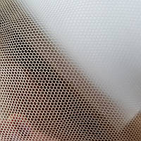 Тюль нейлон №1, фото 1