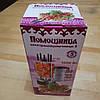 Электрошашлычница Помощница 5 шампуров + колба в подарок 1000Вт, фото 2