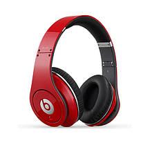 Навушники SH-11 з Bluetooth, MP3, FM Радіо ZDX