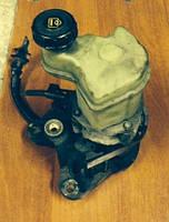 Насос электромеханический гидроусилителя руля ЭГУР ГУ Renault Kangoo