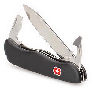 Нож Victorinox Nomad, фото 2