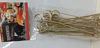 Бамбуковые палчки.