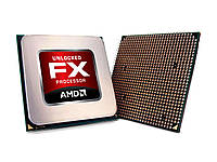 Процессор AMD FX-4100 3.6GHz (FD4100WMGUSBX) sAM3, tray