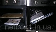 Духовой шкаф HOTPOINT SA2 540 H IX, фото 2