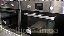 Духовой шкаф HOTPOINT SA2 540 H IX, фото 3