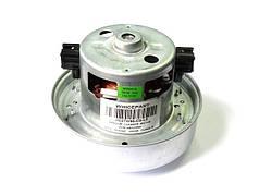 Двигун для пилососа Samsung SC6570 1800W