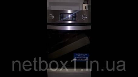 Духовой шкаф Whirlpool BLCK 8251 IN, фото 2