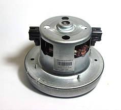 Двигун для пилососів LG VMC500E5 EAU33957901