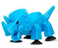 STIKBOT DINO динозавр
