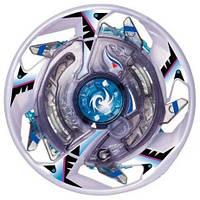 Предзаказ ГАРУДА Максимальный Меч B-125 04 Garuda Beyblade бейблейд 7Lift Sword / ОПТ