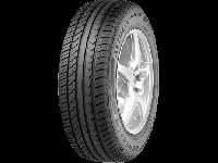 Летние шины General Altimax Comfort 195/60R15 88H