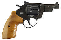 Револьвер Safari РФ 431 М