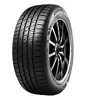 Летние шины Marshal Crugen HP91 235/55R18 100V